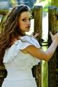Anna Rose - 304592_10152107957200131_489083792_n