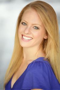 Kelsey Redmond - RET_9720