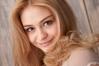 Anna Shields - 419236_10151309386712227_742384225_n
