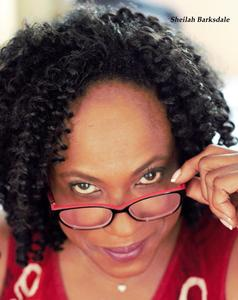 Sheilah Barksdale - Sheilah with Glasses.jpg