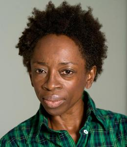 Georgina Elizabeth Okon - DSC_1031