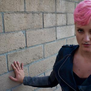 Corinne Porter - PunkHS.jpg