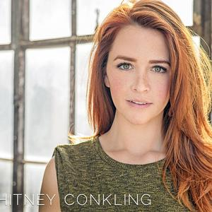 Whitney Conkling - WhitneyConkling HS.jpg