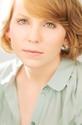Rebecca Behrens - Rebecca_0403