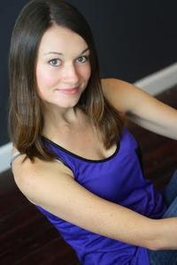 Erin Mulgrew - Erin Mulgrew 2
