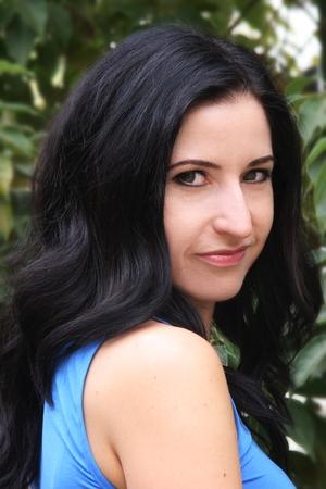 Gabrielle Whittaker - Gabrielle Whittaker