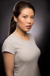 Janet Chu - _73A0691