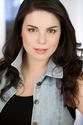 Melissa Rose Hirsch - MRH 4