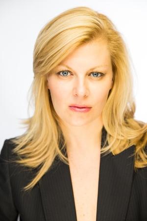 Amy Schelich - AMS2