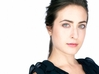 Elise Toscano - elise_0128