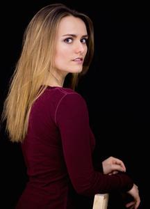 Andrea Sweeney - IMDB 11.jpg