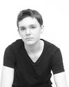 Jacob L Sheehan - DSC_8071