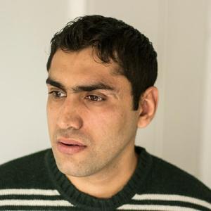 Irfaan Mirza - headshot 5.jpg