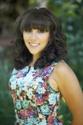 Stephanie Dimont - steph2