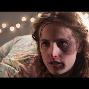 Jennifer Suter - Pillow Fight Club