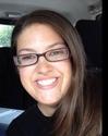 Rebecca L Kennard - mepic2