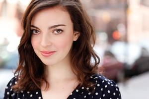 Sophie Walker - Sophie Walker Headshot 2