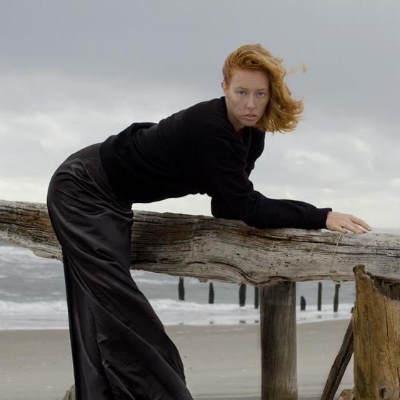 Adele Thurston - 13 - 1