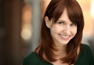 Erin Noelle Watt - ErinSMALL-5