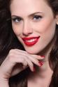 Natalie Gan - Natalie-Beauty