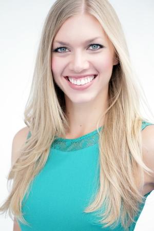 Courtney Brady - Courtney Brady