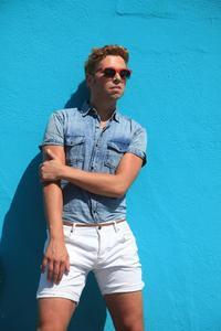 Milo-Matthew - IMG_0685.JPG