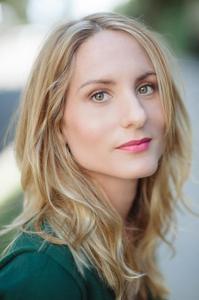 Sabrina Cooke - image
