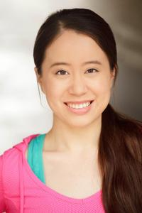 Joy Yao - IMG_8431-ret-2.jpg
