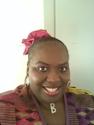 Fatima Bradley - 405235_316262578417266_1269000496_n