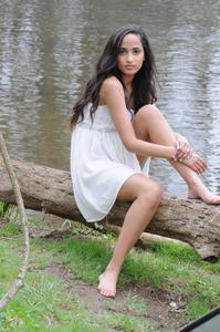 Ariana Martinez - DSC_8690