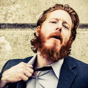 Scott Bolger - Scott_James_BEARDSUIT-6941WEB