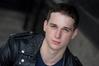 Bryan Fitzgerald - E55C4338