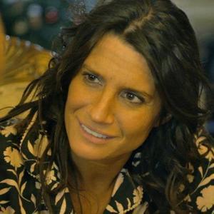 Michelle Lamelza - TLS