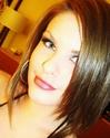 Anna Sunshine - 409109_2509687341108_1762711656_n