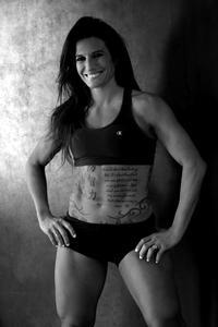 Michelle Lamelza - 3AA_2026 B.W..jpg