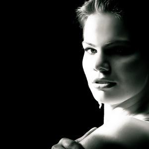 Heather Roiser - VBESS 1
