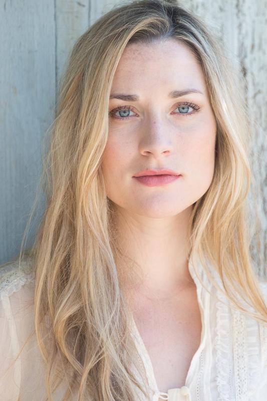 Hannah Tamminen - 9H5A3483_H+J.jpg
