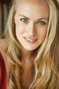 Kelsey Deanne - Kelsey Deanne Headshot