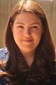 Rebecca L Kennard - DSC_5028