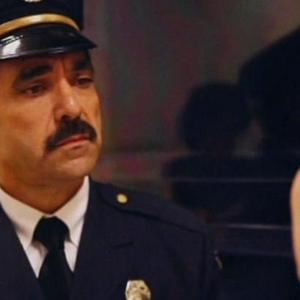 Steve Garfanti - SteveGarfanti in Stalked