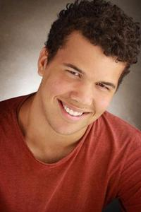 Nick McDonald - Nicholas McDonald B