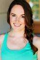 Sarah Nicklin - sarahnicklin100
