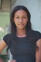 Leynel Hernandez - nicole headshot pics 025