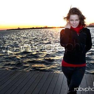 Heather Roiser - Robvphotography.com 8