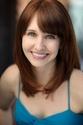 Erin Noelle Watt - ErinSMALL-1