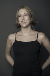 Erin Callahan - port1