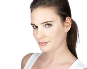 Olivia Stoker - Olivia Stoker - Main