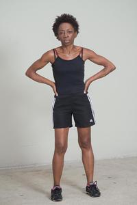 Georgina Elizabeth Okon - DSC_0892 sports original.jpg