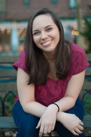 Michelle Driscoll - DSC_0597
