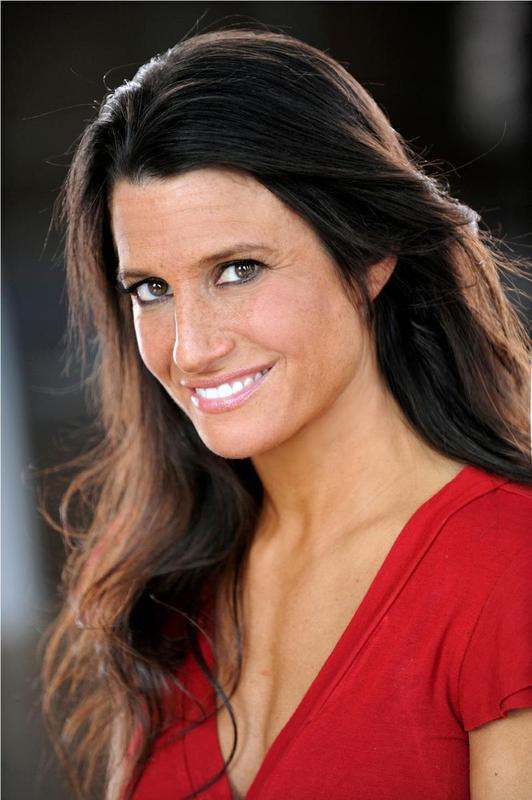 Michelle Lamelza - red hs (2)